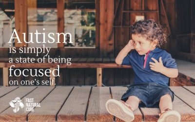 Things you may NOT know about Autism