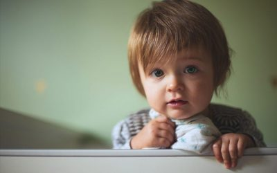 7 Bust Worthy Myths about Autism