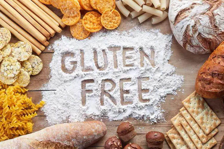 Gluten-Free Diet for Children with ASD